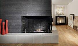 Merkmal Showroom Indoor Fireplaces Fireplace Insert Idea
