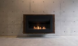 Max Brenner Fireplace Inserts Fireplace Insert Idea