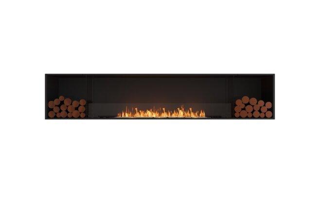 Flex 104 Fireplace Insert by EcoSmart Fire