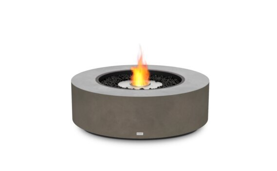 Ark 44 Fire Table - Ethanol / Natural by EcoSmart Fire
