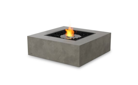 Base 40 Fire Table - Ethanol / Natural by EcoSmart Fire