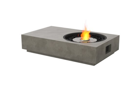 Tequila 50 - Ethanol / Natural by EcoSmart Fire