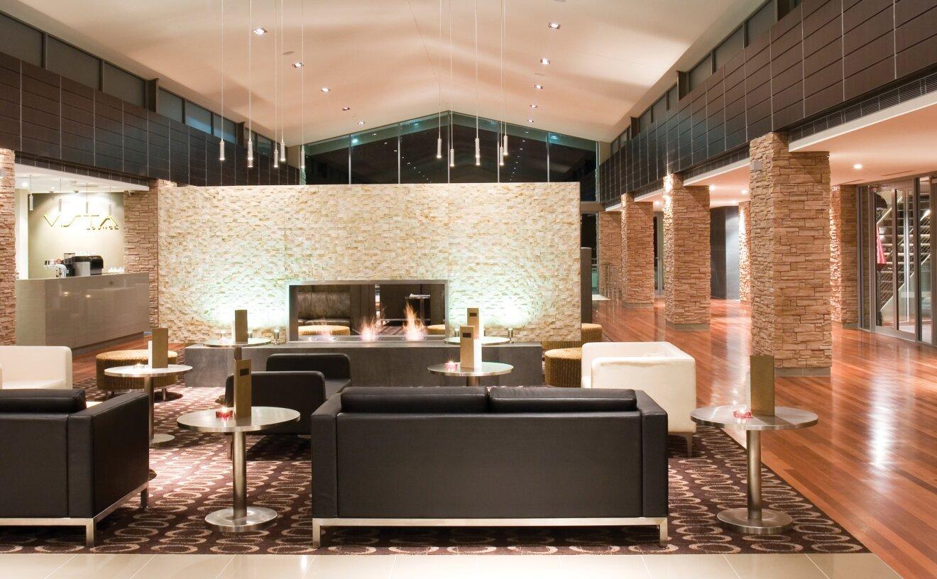 firebox-1800db-double-sided-fireplace-insert-crowne-plaza-hotel-04.jpg