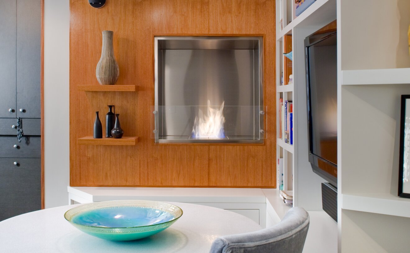 firebox-650ss-single-sided-fireplace-insert-point-click-home.jpg