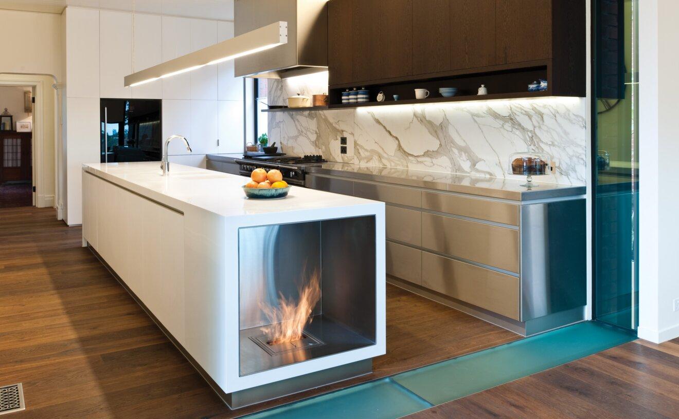 firebox-650ss-single-sided-fireplace-insert-celebrity-chefs-kit.jpg