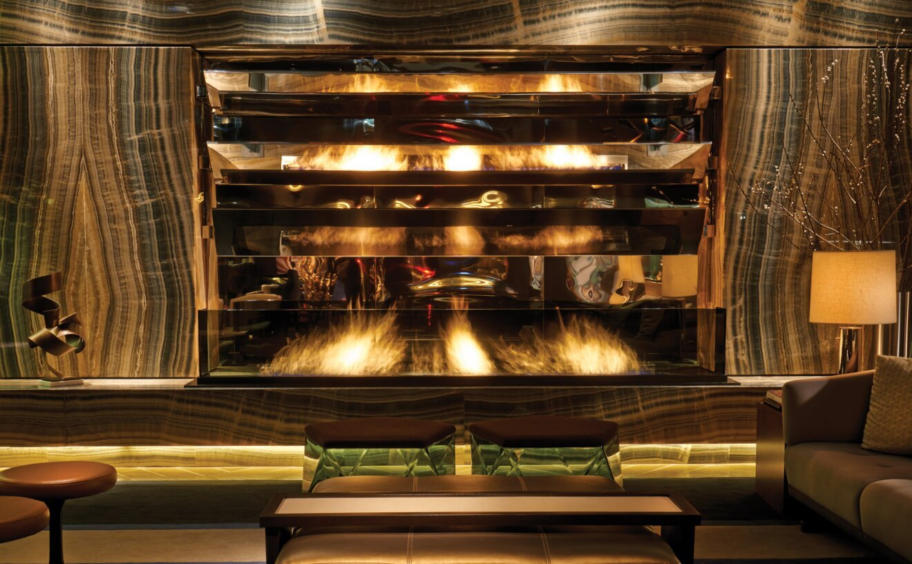 xl900-ethanol-burner-paramount-hotel-07.jpg