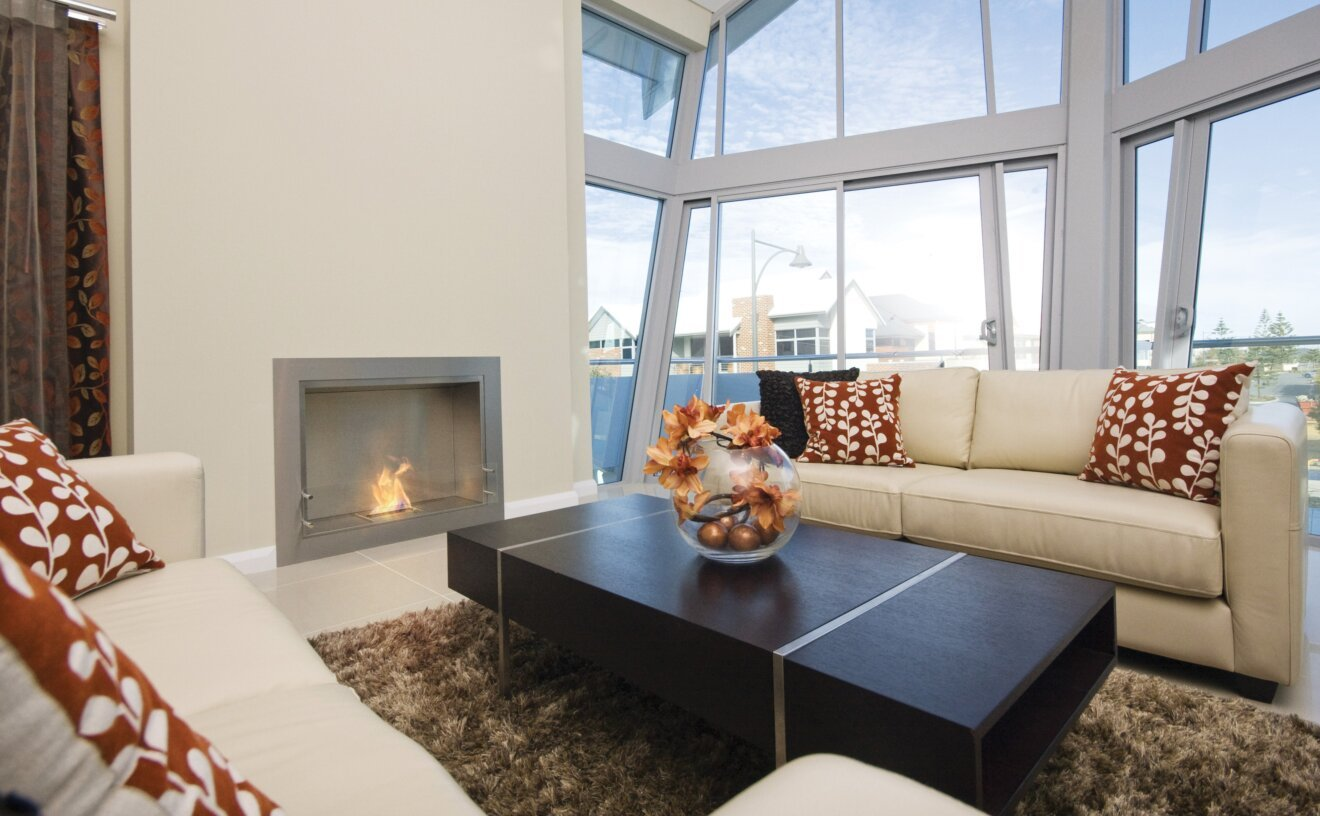 firebox-900ss-premium-single-sided-fireplaces-north-coogee.jpg
