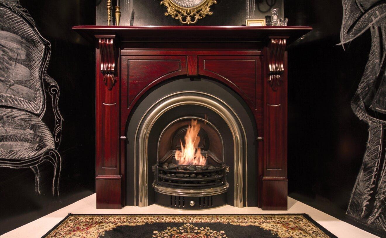 vb2-ethanol-burner-mad-showroom.jpg