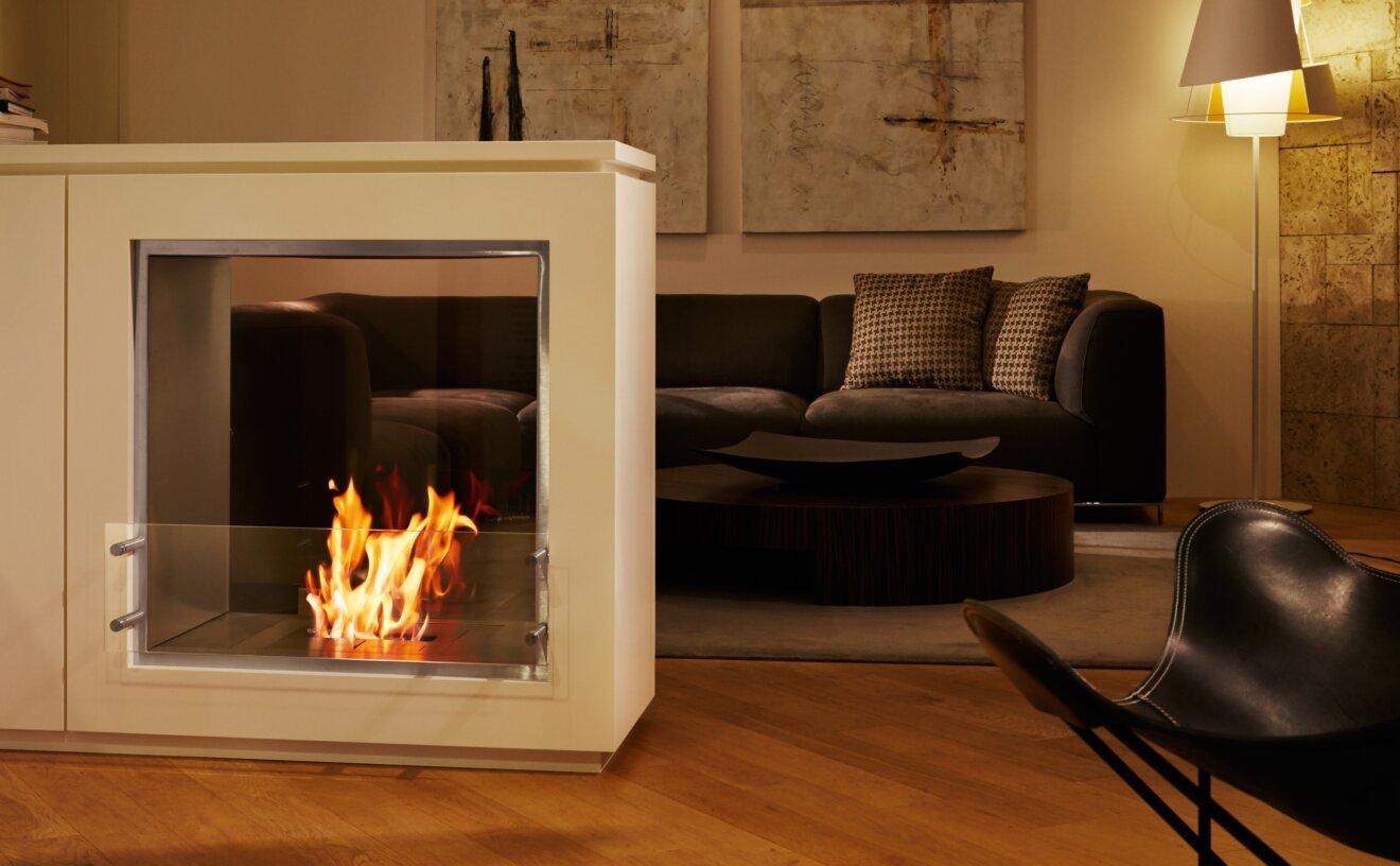 firebox-650db-double-sided-fireplace-insert-merkmal-650db.jpg