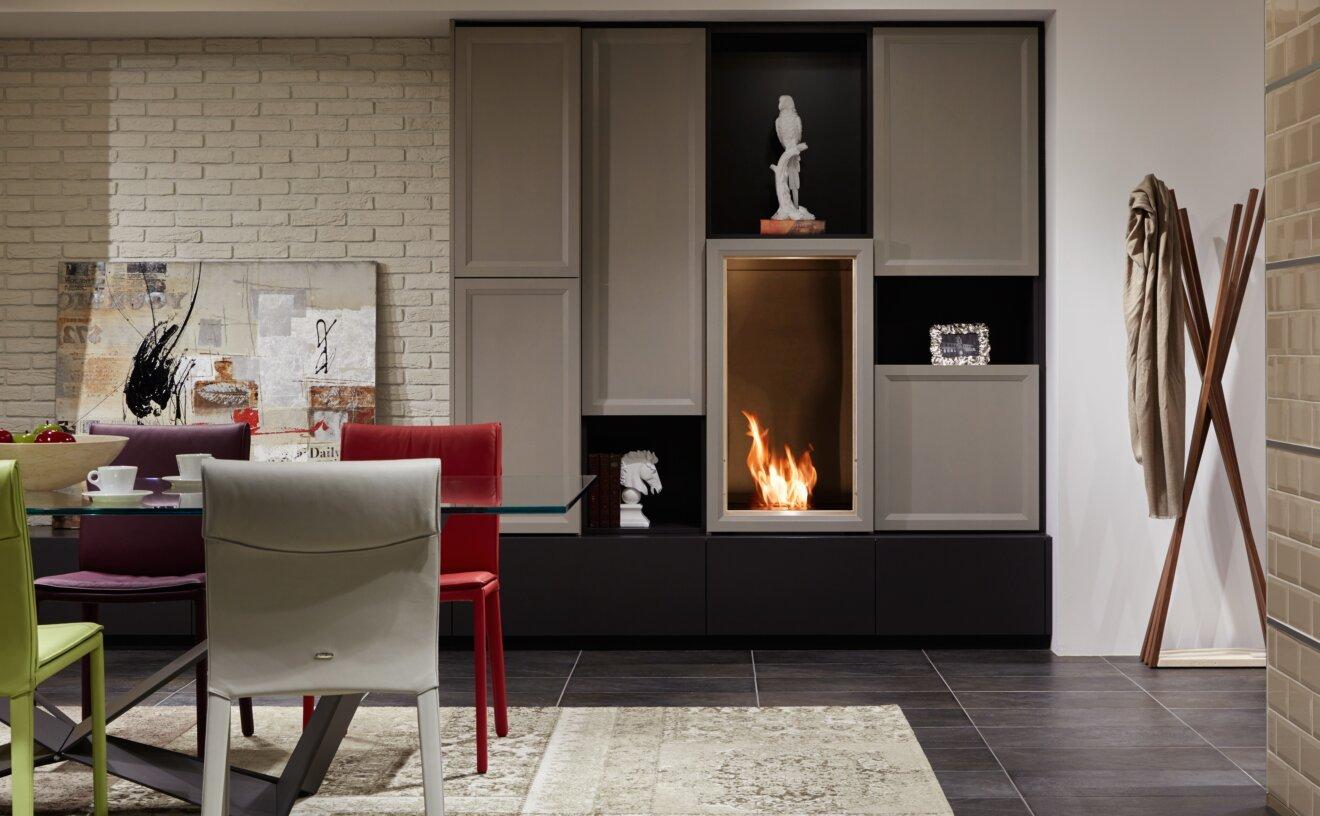 firebox-450ss-premium-single-sided-fireplaces-cucinastyle-nagoya.jpg