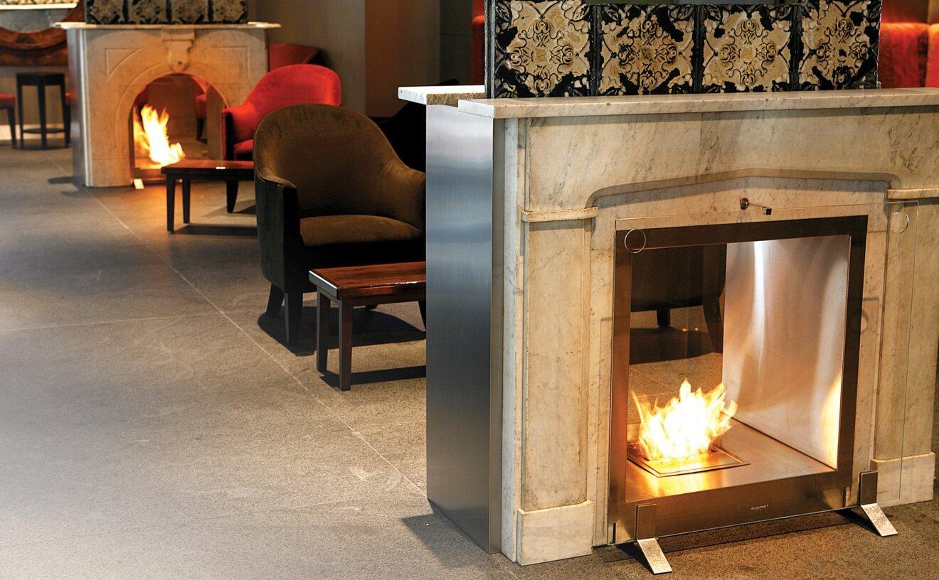 firebox-650db-double-sided-fireplace-insert-equilibrium-bar.jpg