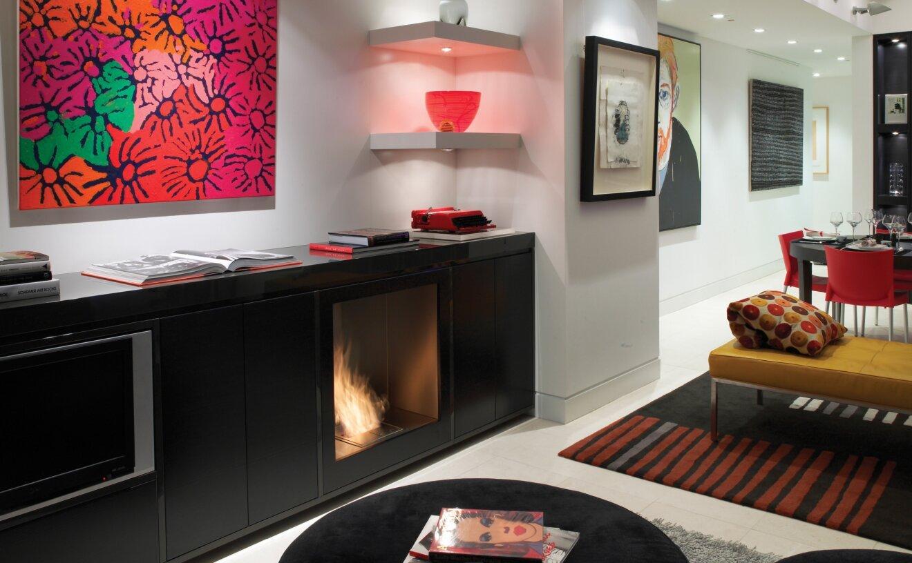 firebox-650ss-single-sided-fireplace-insert-private-residence.jpg