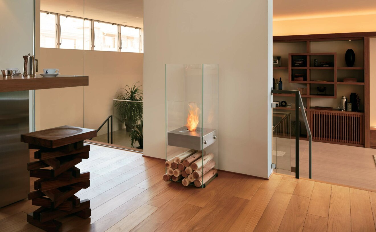 ghost-designer-fireplace-commercial-space-ghost.jpg