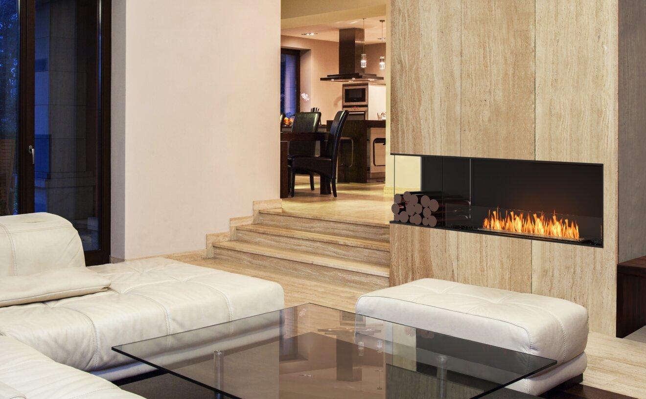 flex-68lc-bxl-corner-fireplace-insert-flex-68lc-bxl-.jpg