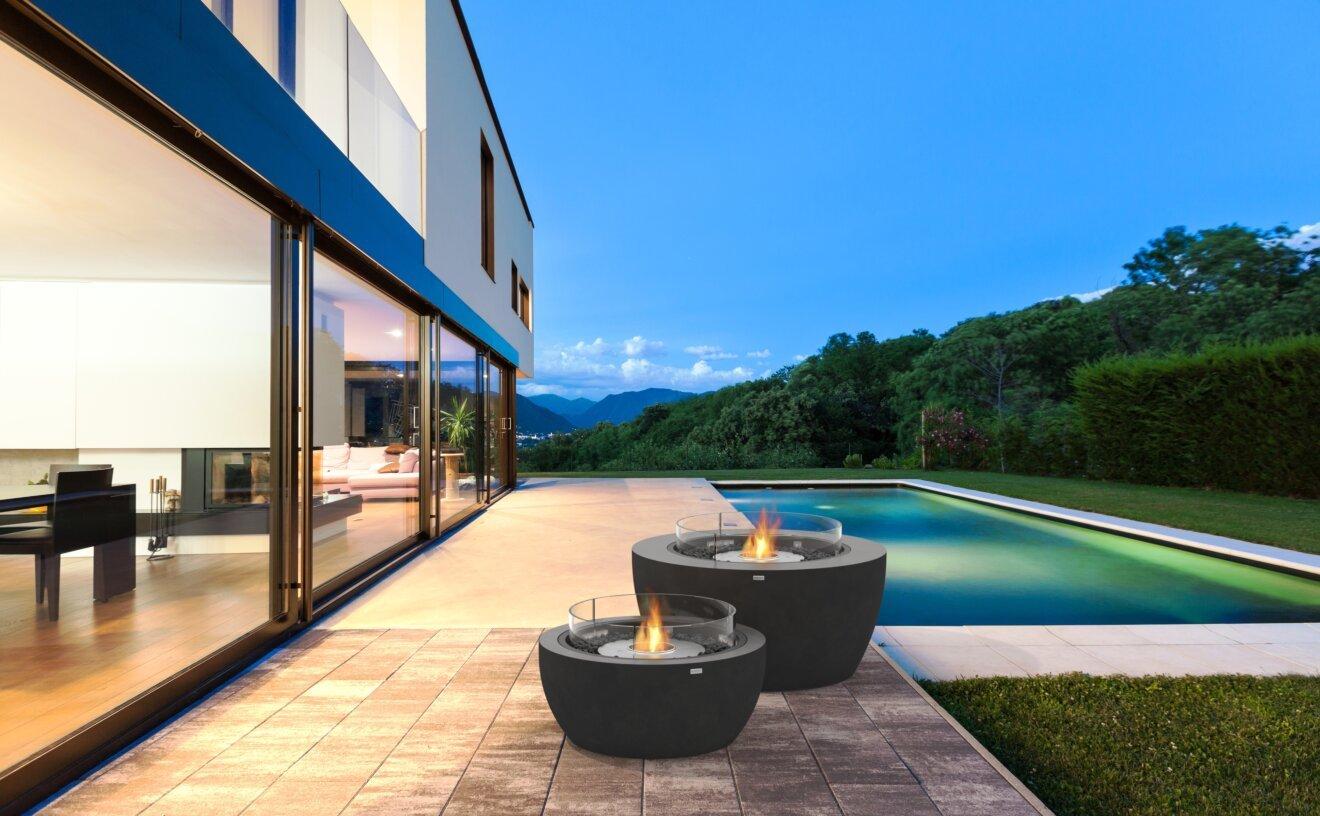 pod-30-fire-pit-bowl-pods-fireplace-outdoor.jpg