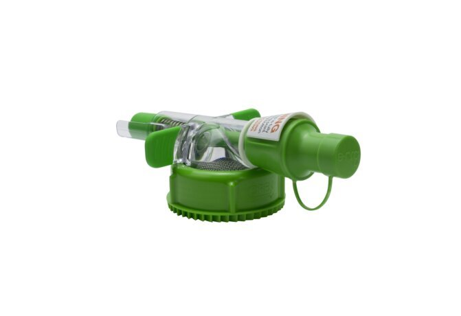 Nozzle Parts & Accessorie - Ethanol by e-NRG Bioethanol