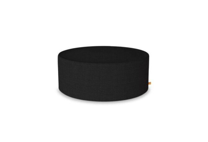 Ark 40 Winter Bag Parts & Accessorie - Black by EcoSmart Fire