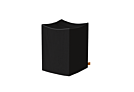 Tank Winter Bag Parts & Accessorie - Black by EcoSmart Fire