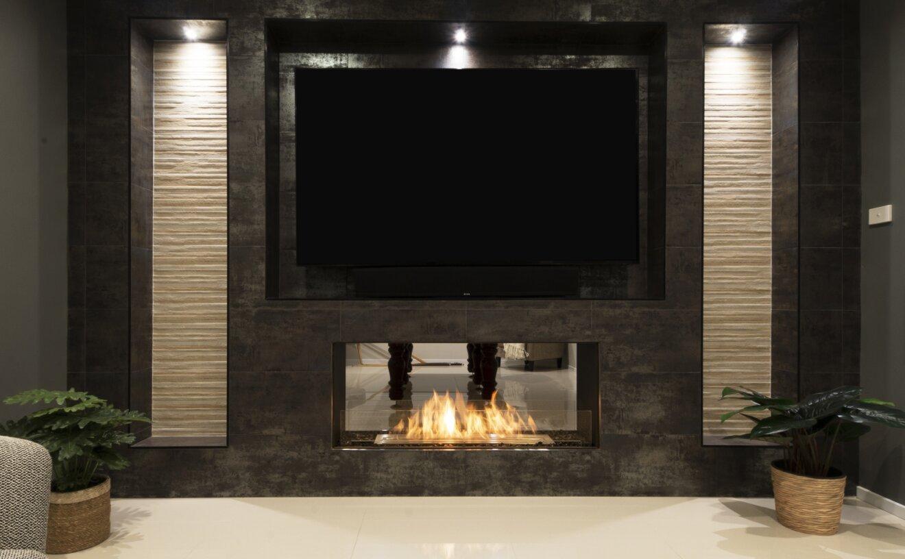 flex-50db-double-sided-fireplace-insert-george-mobbs-3.jpg