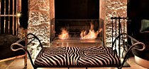 Igloo-XL7-Design-Fireplace-by-EcoSmart-Fire.jpg?1511138267