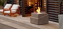 gf-ecosmart-step-fire-pit-private-com_2x.jpg?1464979001