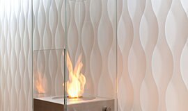 Stilhof Indoor Fireplaces Freestanding Fire Idea