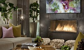 Dream House Fireplace Inserts Fireplace Insert Idea