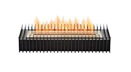 Scope 700 v1  by EcoSmart Fire