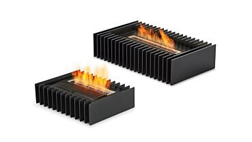 Fireplace Grates
