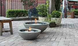 The Grounds Fire Pits Fire Pit Idea