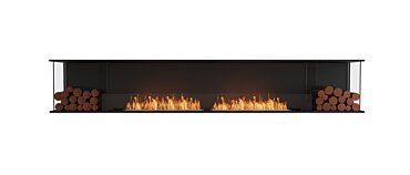 flex-122by-bx2-bay-fireplace-2-boxes-by-ecosmart-fire_4.jpg