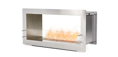 firebox-1200db-premium-double-sided-fireplace-insert-stainless-steel-by-ecosmart-fire.jpg