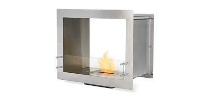 firebox-900db-premium-double-sided-fireplace-insert-stainless-steel-by-ecosmart-fire.jpg