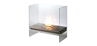 igloo-designer-fireplace-by-ecosmart-fire.jpg