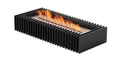 scope_700-fireplace-grate-by-ecosmart-fire_1.jpg
