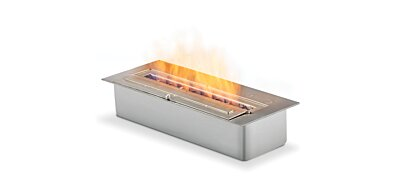 xl500-ethanol-burner-stainless-steel-by-ecosmart-fire.jpg