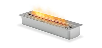 xl700-ethanol-burner-stainless-steel-by-ecosmart-fire.jpg