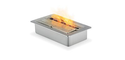 xs340-ethanol-burner-stainless-steel-by-ecosmart-fire.jpg