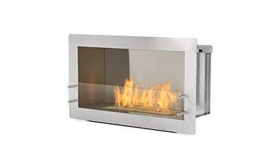 firebox-1000ss-premium-single-sided-fireplace-insert-stainless-steel-by-ecosmart-fire.jpg