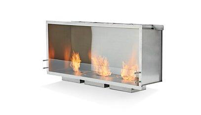firebox-1800ss-premium-single-sided-fireplace-insert-stainless-steel-by-ecosmart-fire_1.jpg