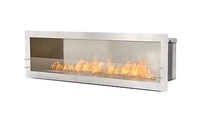 firebox-2100ss-premium-single-sided-fireplace-insert-stainless-steel-by-ecosmart-fire.jpg