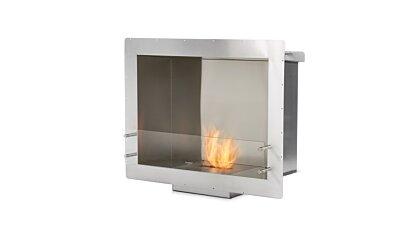 firebox-900ss-premium-single-sided-fireplace-insert-stainless-steel-by-ecosmart-fire.jpg