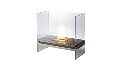 igloo-designer-fireplace-by-ecosmart-fire.jpg