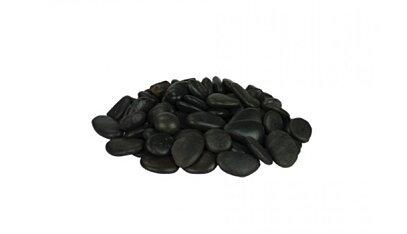 small-black-stones-decorative-media-by-ecosmart-fire.jpg