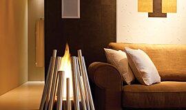 Stilhof Showroom Freestanding Fireplaces Fire Pit Idea