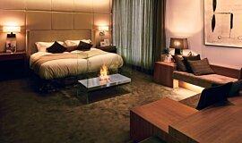 Merkmal Japan Freestanding Fireplaces Designer Fireplace Idea