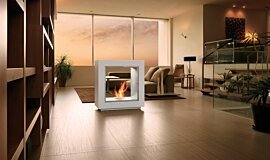Merkmal Japan Apartment Fireplaces Designer Fireplace Idea
