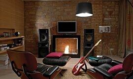 Cottage Lösch für Freunde Archived Fireplaces Designer Fireplace Idea