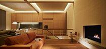 Personal Villa