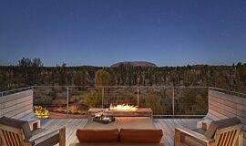 Longitude 131º Builder Fireplaces Ethanol Burner Idea